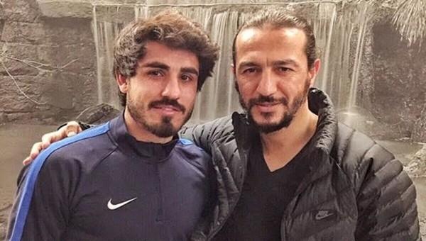 Kasımpaşa'da Erhan Kartal'ı isteyen takımlar