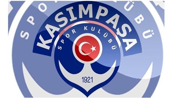 Kasımpaşa Haberleri: Süper Lig ekibinde kamp programı belli oldu