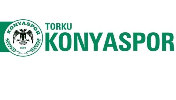 Torku'ya teşekkür açıklaması