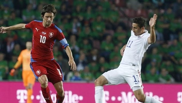 Transferde gözler Copa America ve EURO 2016'da