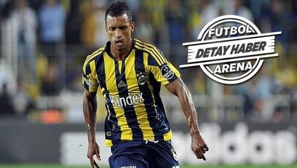 Fenerbahçe Haberleri: Nani'nin serbest kalma maddesi neden düşük?