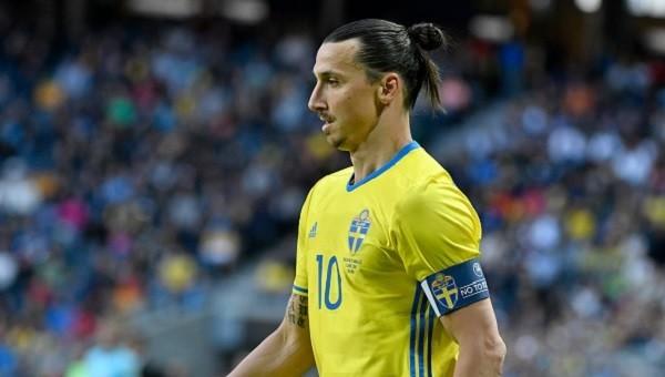 Ibrahimovic transfer tarihini açıkladı! Bomba...