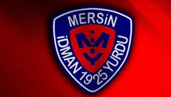 Mersin İdmanyurdu Transfer Haberleri: 14 futbolcu serbest kaldı