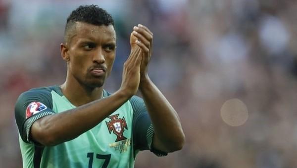 Luis Nani için Hırvatistan maçının önemi