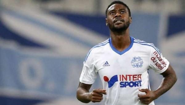 Nicolas N'Koulou kimdir? Nicolas N'Koulou transfermarkt