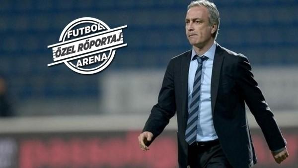 Önder Özen, İtalya - Belçika maçını yorumladı