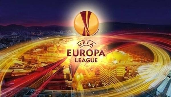 Osmanlıspor'un Avrupa Ligi'ndeki muhtemel rakipleri belli oldu