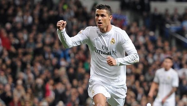 Cristiano Ronaldo'dan emeklilik açıklaması