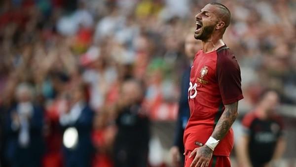 Portekiz - Estonya maçı özeti ve golleri