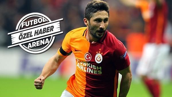 Sabri Sarıoğlu ne kadar kazanacak?
