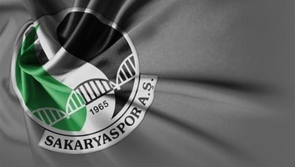 Sakaryaspor Haberleri: Yönetim logoyu değiştiriyor