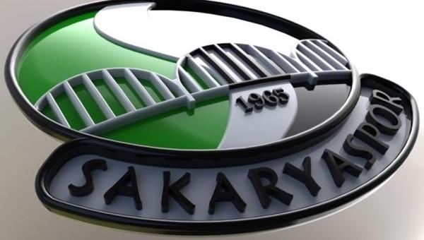 Sakaryaspor Transfer Haberleri: Hasan Erdi Aslan imzayı attı