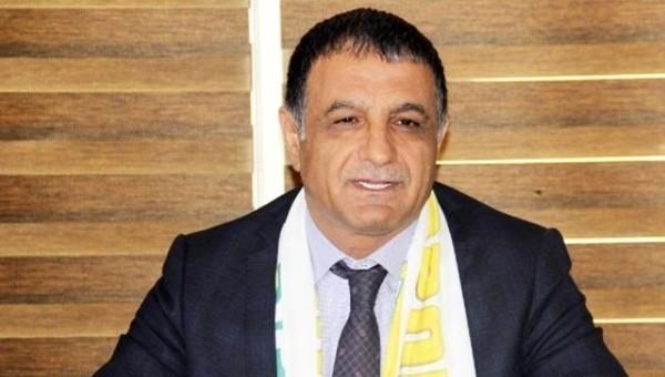 Şanlıurfaspor Haberleri: PTT 1. Lig ekibinde başkan adayı belirsizliği