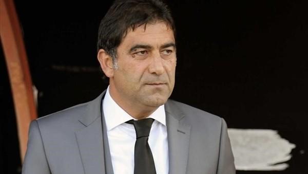 Şanlıurfaspor Haberleri: Ünal Karaman, PTT 1. Lig ekibine gidiyor
