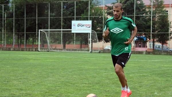 Şanlıurfaspor Haberleri: Güneydoğu ekibi 2 futbolcuyla anlaştı