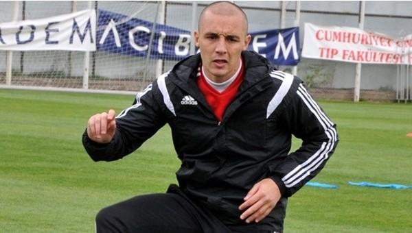 Aatif Chahechouhe için Trabzonspor açıklaması