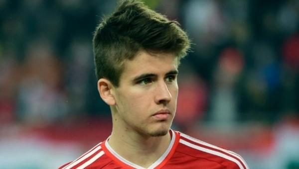 Trabzonspor Transfer Haberleri: Adam Nagy değerini katladı