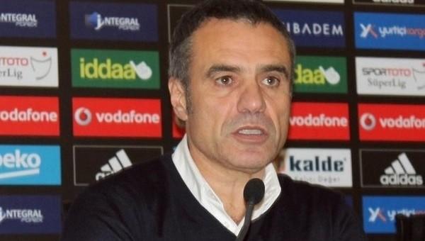 Trabzonspor Transfer Haberleri: Ersun Yanal'dan Emenike hamlesi