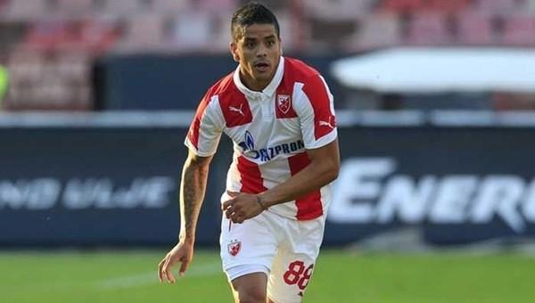 Trabzonspor'dan Beşiktaş'a transfer çalımı