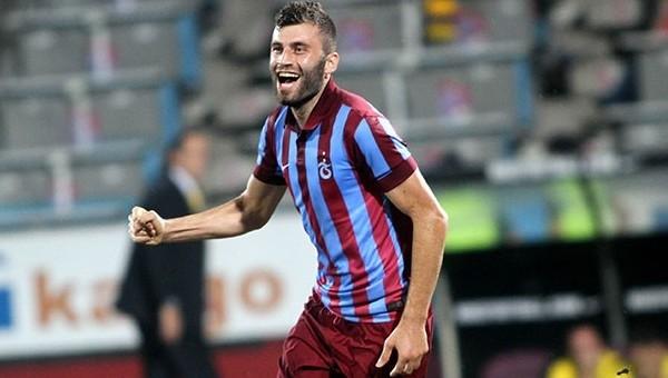 Trabzonspor Transfer Haberleri: Mustafa Yumlu takımda kalacak mı?
