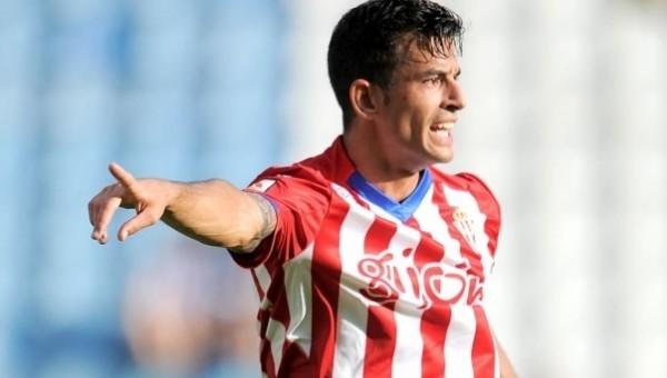 Transfer Haberleri: Leicester City'den Luis Hernandez hamlesi