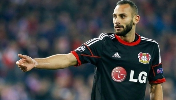 Almanya Haberleri: Ömer Toprak, Dortmund'a transfer olacak mı?
