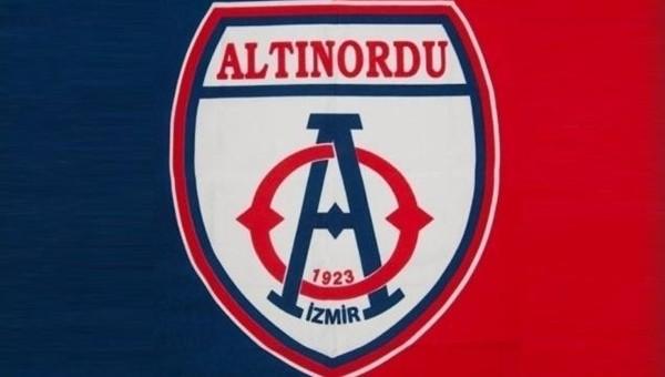 Altınordu'dan Atatürk Stadyumu için başvuru