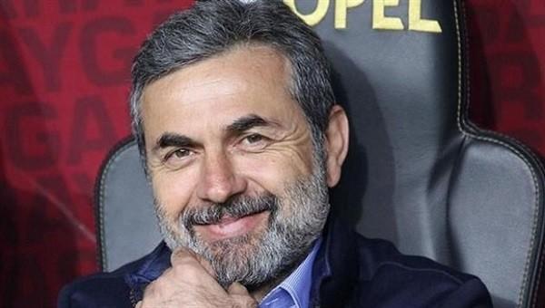 Konyaspor'da Balotelli sesleri! Aykut Kocaman...