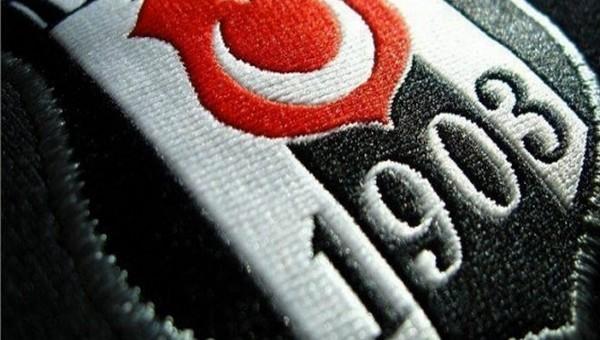 Beşiktaş  - BJK Transfer Listesi (5 Temmuz 2016 Salı)