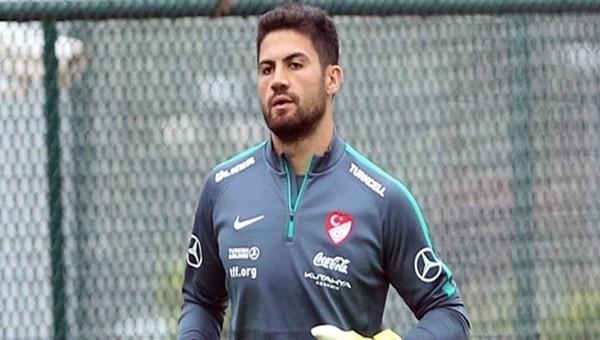 Beşiktaş Haberleri: Ali Şaşal yeniden gündemde