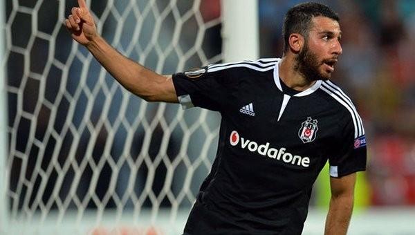 Beşiktaş Haberleri: İsmail Köybaşı için yayınlanan doğum günü mesajı silindi