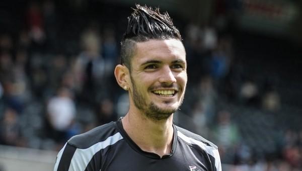 Beşiktaş Haberleri: Marsilya, Remy Cabella'nın bonservisini aldı