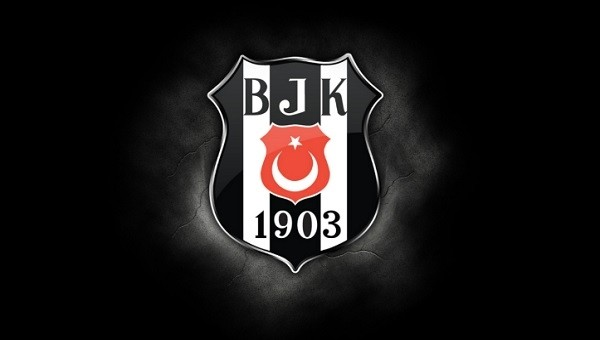 Beşiktaş alt yapısında Emrah Bayraktar'ın yerine Gökhan Keskin getirildi