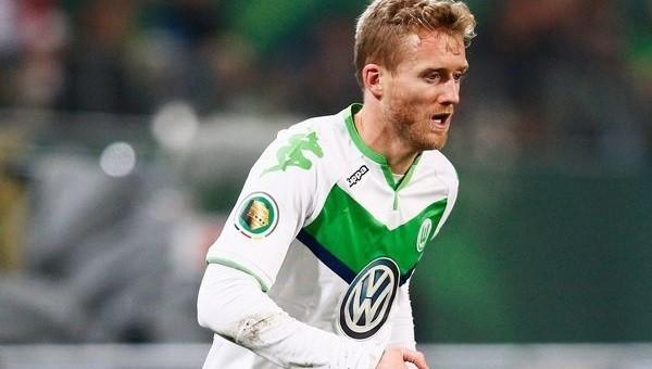 Borussia Dortmund'dan 30 milyon Euro'luk transfer