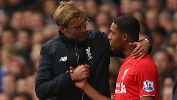 Bournemouth, Liverpool'dan Jordan Ibe'ı 15 Milyon Pound'a transfer etti