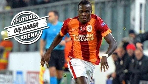 Bruma'nın transferi bitti iddiası