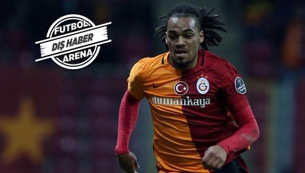 Denayer Galatasaray'a mı dönüyor?