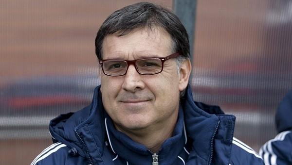 Dünyadan Futbol Haberleri: Gerardo Martino dönemi sonlandı