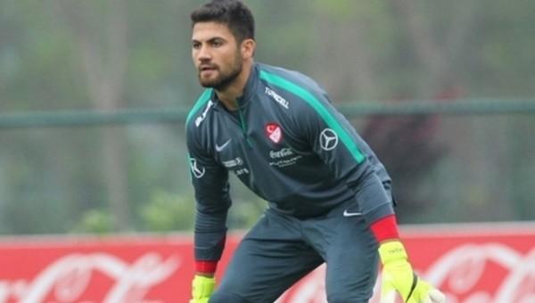 Eskişehirspor Haberleri: Milli kaleci Ali Şaşal Vural Bundesliga'ya mı gidiyor?