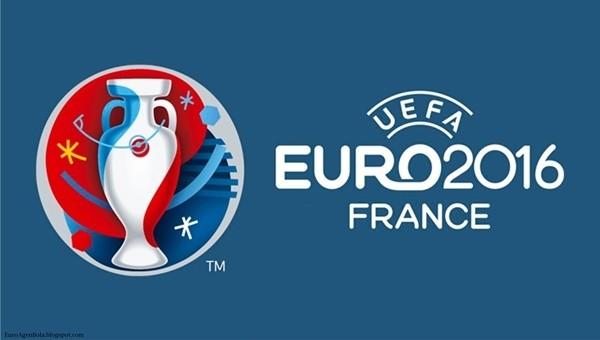 EURO 2016'da şüpheli araç patlatıldı