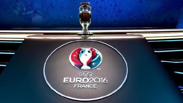 EURO 2016'nın ardından! Gol kralı, gol ortalaması