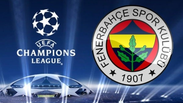 Fenerbahçe 3. ön eleme turlarını geçiyor mu?
