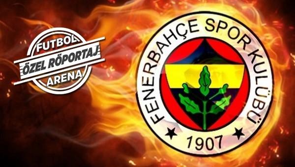 Fenerbahçe eski yöneticisine göre tur şansı...