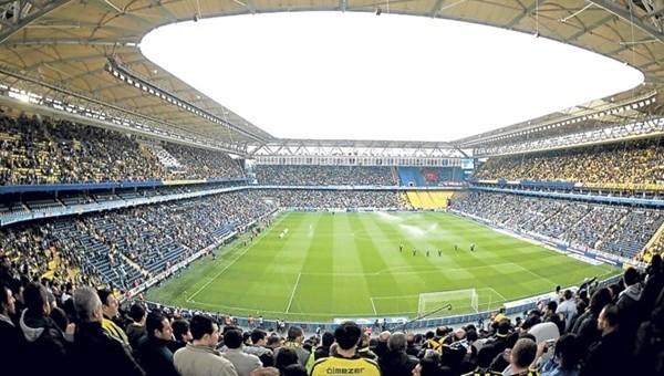 Fenerbahçe Haberleri: 58 gün sonra Kadıköy'de