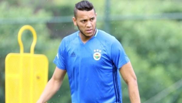 Fenerbahçe Haberleri: Josef de Souza hayal kırıklığı yarattı