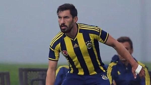 Fenerbahçe Haberleri: Şener Özbayraklı yeni transferlerle ilgili konuştu