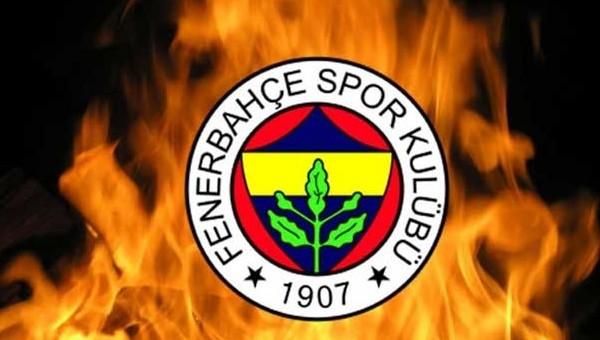 Fenerbahçe terörden kurtulamıyor! İlginç tesadüf