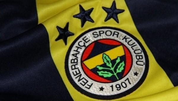 Fenerbahçe'de yeni transferler ilk kez...