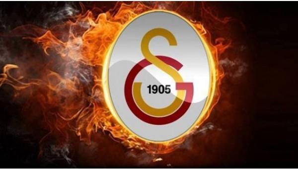 Galatasaray, Fatih İşbecer'in pozisyonuna Levent Nazifoğlu'nu getirdi