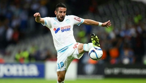 Galatasaray'a Juventus'tan Mauricio Isla transferi önerisi